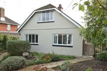 3 bedroom Detached property for sale in Niton, Niton