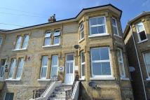 Flat for sale in St Boniface Road, Ventnor