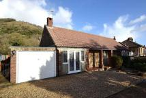 Bungalow in Ventnor, Ventnor