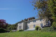 2 bed Flat in Bonchurch Shute...