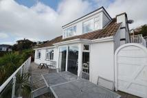 Detached house for sale in Ventnor, Ventnor
