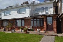 2 bed Flat for sale in Madeira Road, Ventnor