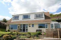 4 bed Detached home for sale in Steephill Court Road...