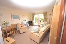 Flat for sale in Brannon Way, Wootton
