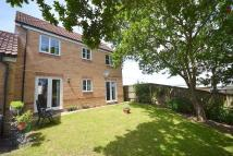 3 bed Detached house for sale in Sherbourne Avenue...
