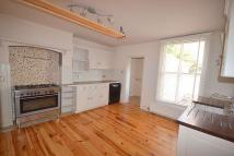 4 bed Detached property for sale in Nelson Street, Ryde
