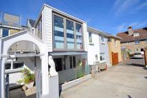 3 bed Terraced property for sale in Esplanade, Seaview