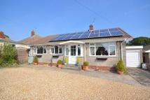 4 bed Detached property for sale in Ashey Road, Ryde