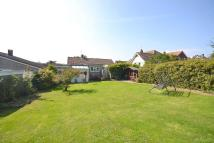 4 bed Detached property for sale in Ryde