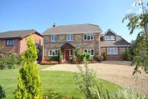 The Boltons Detached house for sale