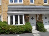 Flat for sale in Amherst Place, Ryde