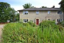2 bed Maisonette for sale in Wellwood Glade, Binstead