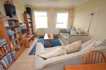 Maisonette for sale in Rectory drive, Wootton