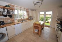 4 bed Detached home in Nettlestone Green...
