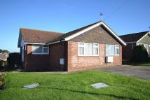 3 bed Detached house for sale in Verwood Drive , Ryde