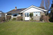 2 bed Bungalow for sale in Wykeham Close, Binstead