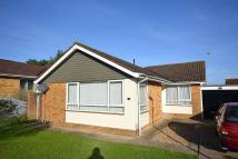 Bungalow for sale in Verwood Drive , Binstead