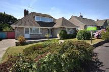 Bungalow for sale in Gregory Avenue, Pondwell