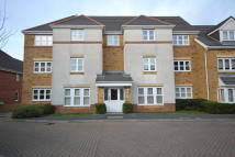 new Flat for sale in Amherst Place, Ryde...