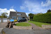 Detached Bungalow for sale in Hutchinson Drive...