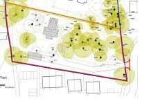 Playstreet Lane new development for sale