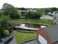 3 bed semi detached house for sale in Barton Turn...