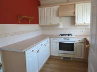 3 bed Terraced home for sale in Heather Close, Branston...