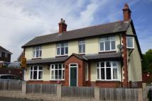 5 bed Detached house in Field Lane...