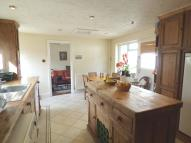 4 bedroom Detached property for sale in High Street, Repton
