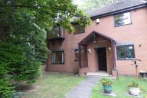 Apartment for sale in Swan Court, Stapenhill...