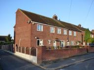5 bedroom semi detached property for sale in New Road...