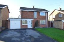 Twentylands Detached house for sale