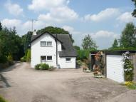 Cottage for sale in Hillside Road, Linton