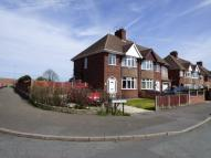 3 bed semi detached property for sale in Mead Walk, Stapenhill