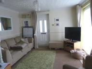 1 bed Town House in Jacklin Close...