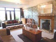 4 bedroom Detached property for sale in Ashby Road...