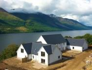 2 bed Detached home in Corrie Lochan...
