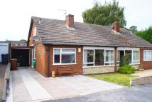 4 bed Bungalow in Westmead Road...