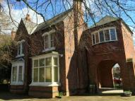 Detached property for sale in Branston Road...