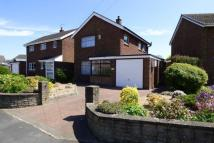 Warren Lane Detached house for sale