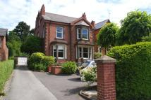 Spring Terrace Road Detached property for sale