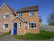 3 bed Detached home for sale in Kingsway, Branston...