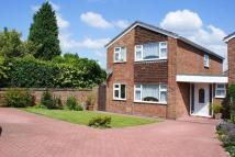 4 bedroom Detached property in Collinson Road...