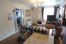 1 bed Ground Flat in Fairway, Branston...