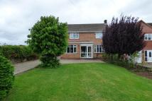 4 bedroom Detached home in Beamhill Road...