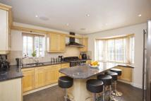 6 bed Detached home in Ashby Road...