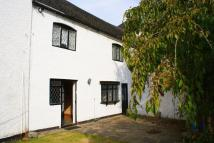 3 bed semi detached property for sale in Main Street, Yoxall...