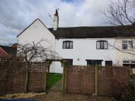 3 bedroom semi detached house for sale in Main Street, Yoxall...