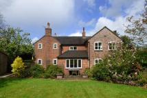 5 bed Detached property in Highwood Road, Uttoxeter...