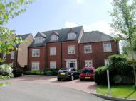 2 bedroom Flat for sale in Sandown House...